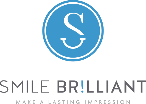 smile-brilliant-teeth-whitening