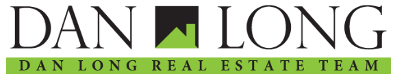 DLS_Homes_real_estate_broker