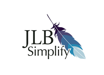 JLB Simplify Organizing Kansas City