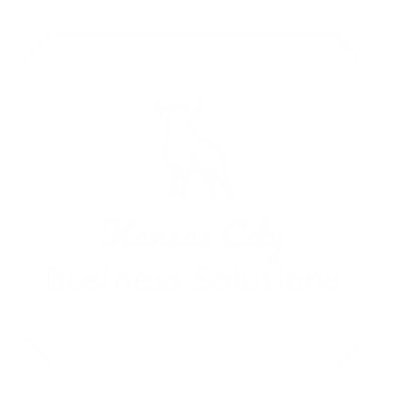 Kansas City Business Solutions