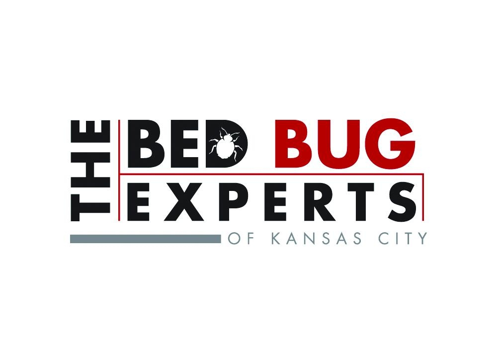 Bed Bug Experts Kansas City