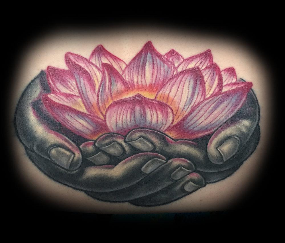 lotus hands.jpg