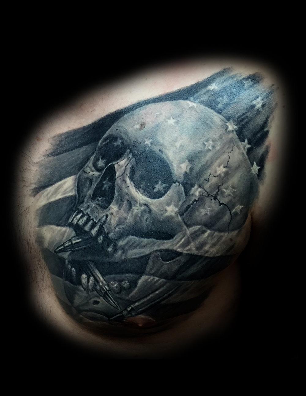 skullchest.jpg