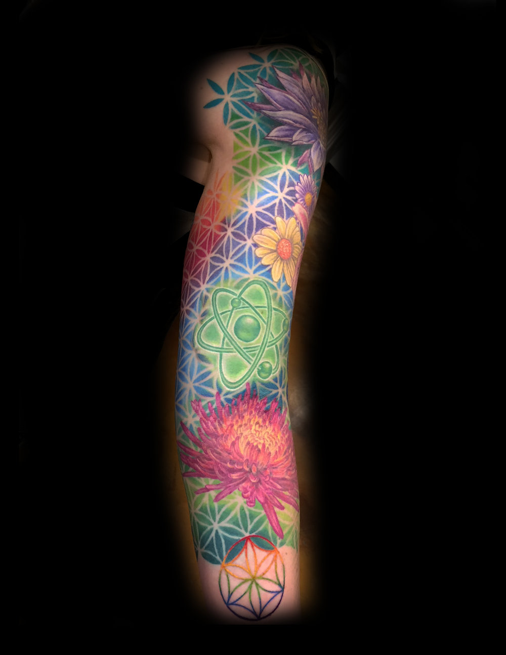 flower o life sleeve.jpg