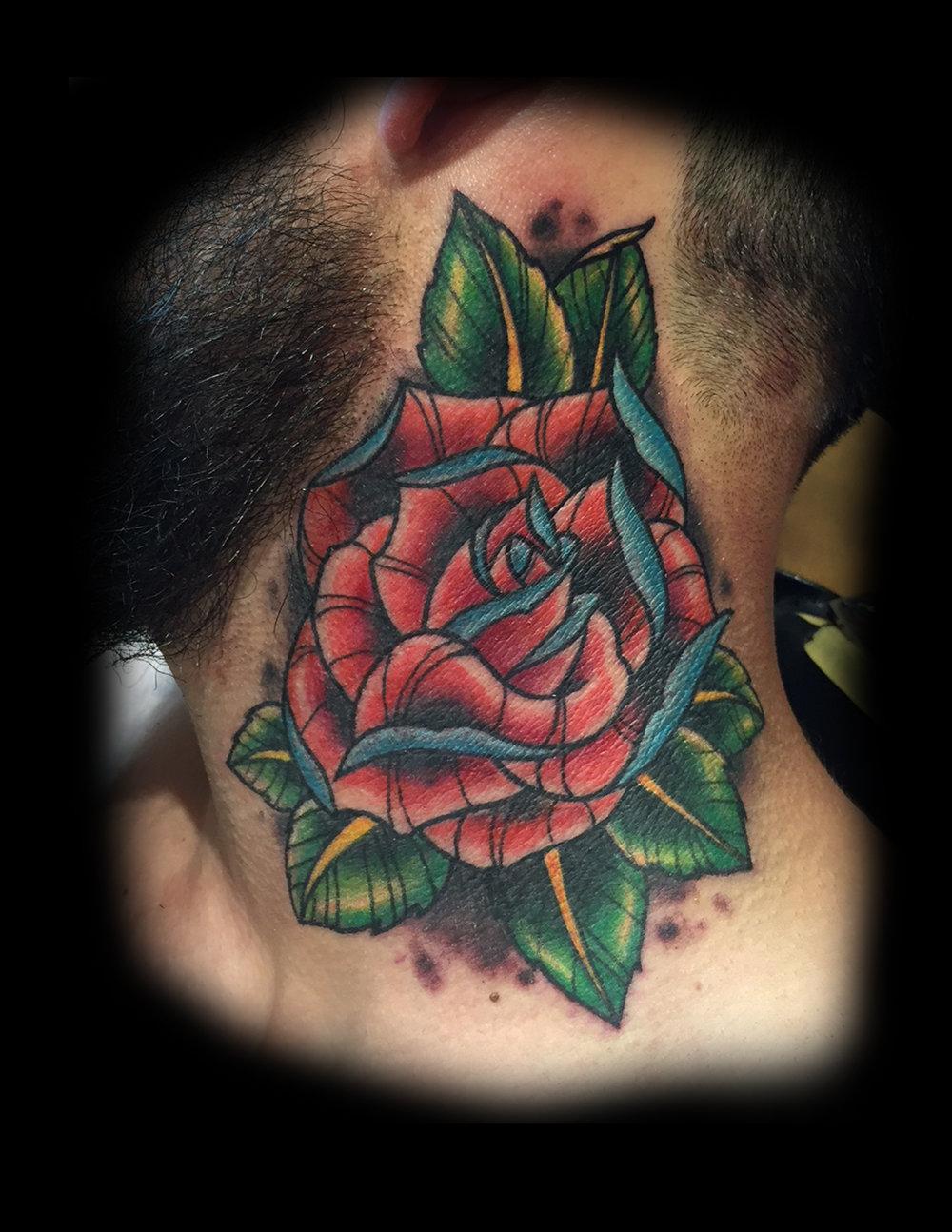 rose neck.jpg