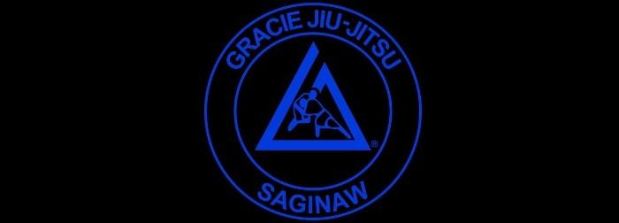Seminars — Gracie Jiu-Jitsu Fort Wayne