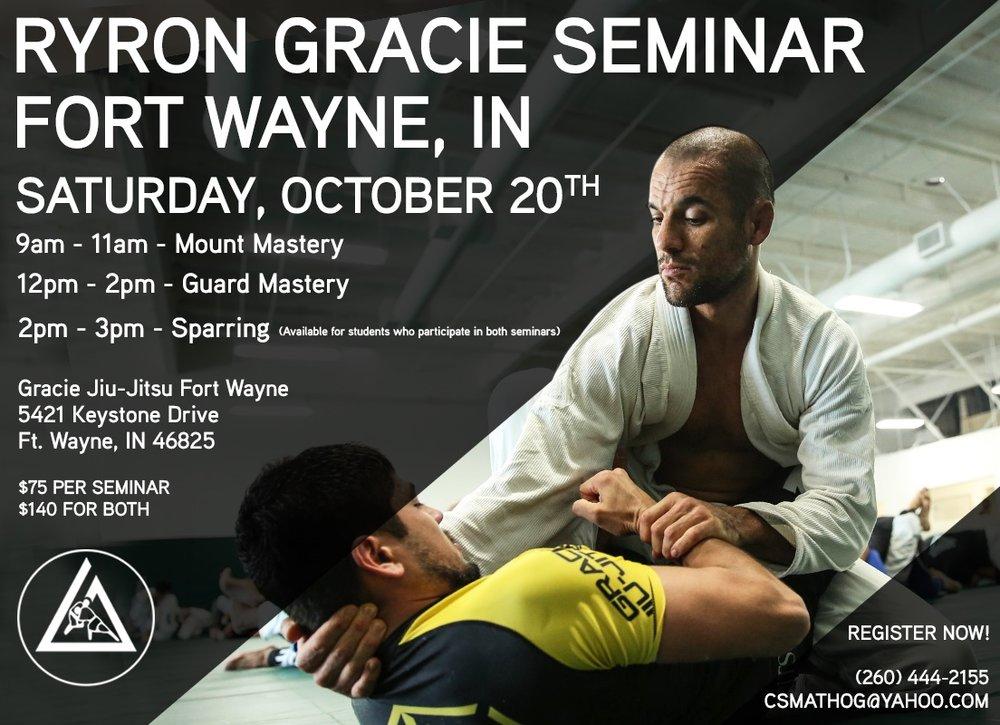 Ryron seminar flyer.jpg