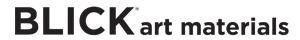 blick_logo300.jpg