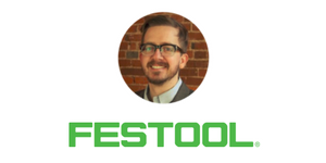 """As Festool works with hundreds of dealers across multiple countries, we've had a difficult time giving our dealers easy access to updated content. With Brandfolder, our dealers now have all of our digital assets in one cleanly organized place. In the rare instances that we've needed help, the Brandfolder team has been responsive and eager to get things handled."" -Tyler Clark, Marketing Manger"