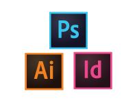 adobe-logos.png