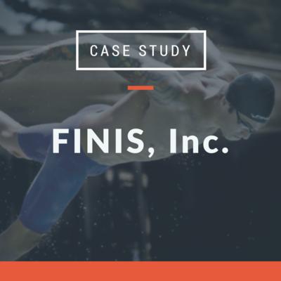 FINIS, Inc.