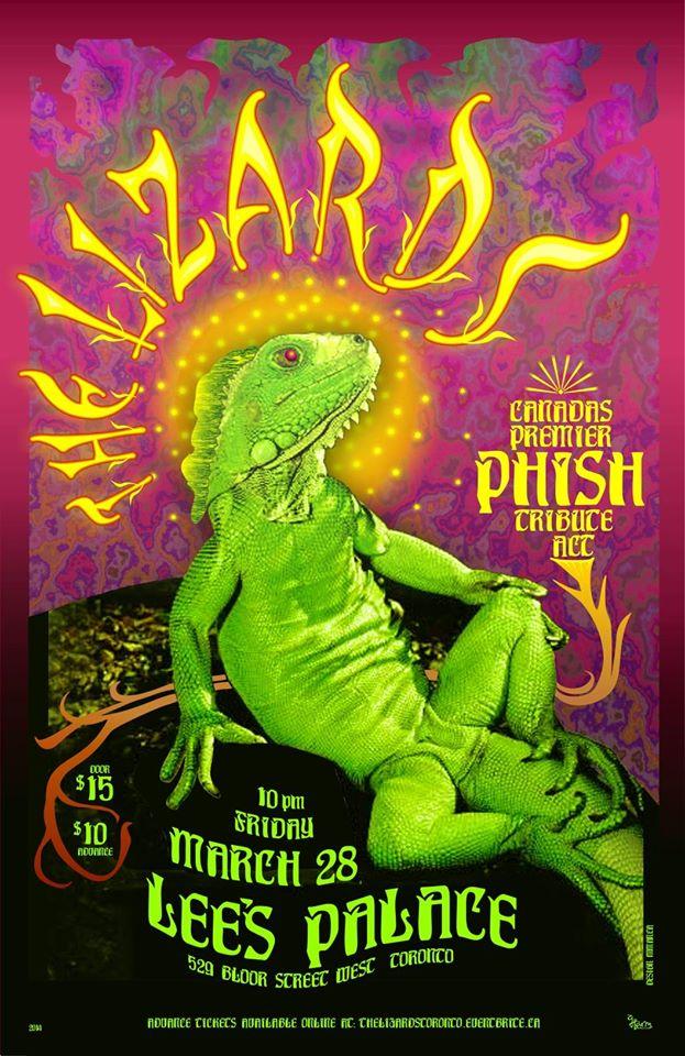 Lizards_LeesPalace