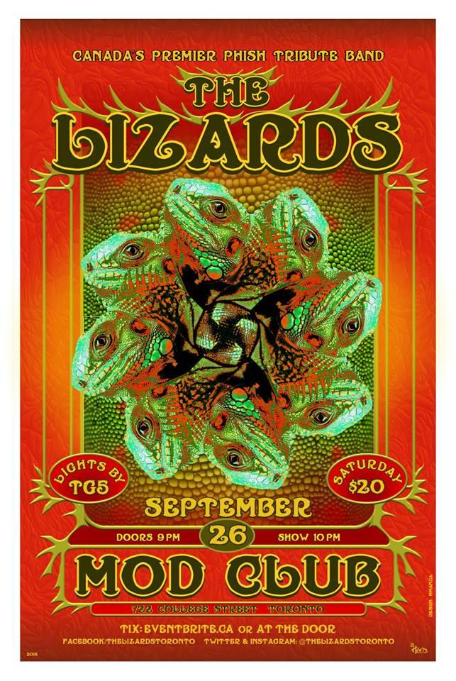 Lizards_ModClub_0915