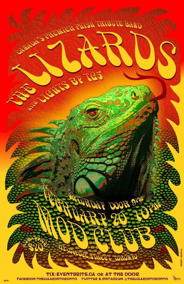 Lizards_ModClub_0216