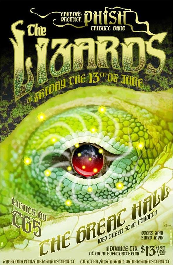 Lizards_GreatHall