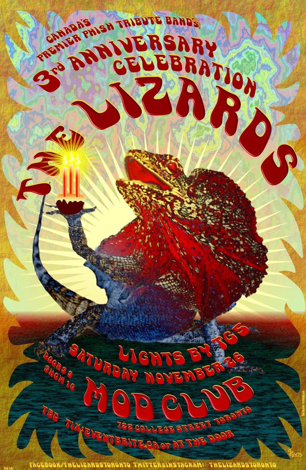 Lizards_ModClubjpg.jpg