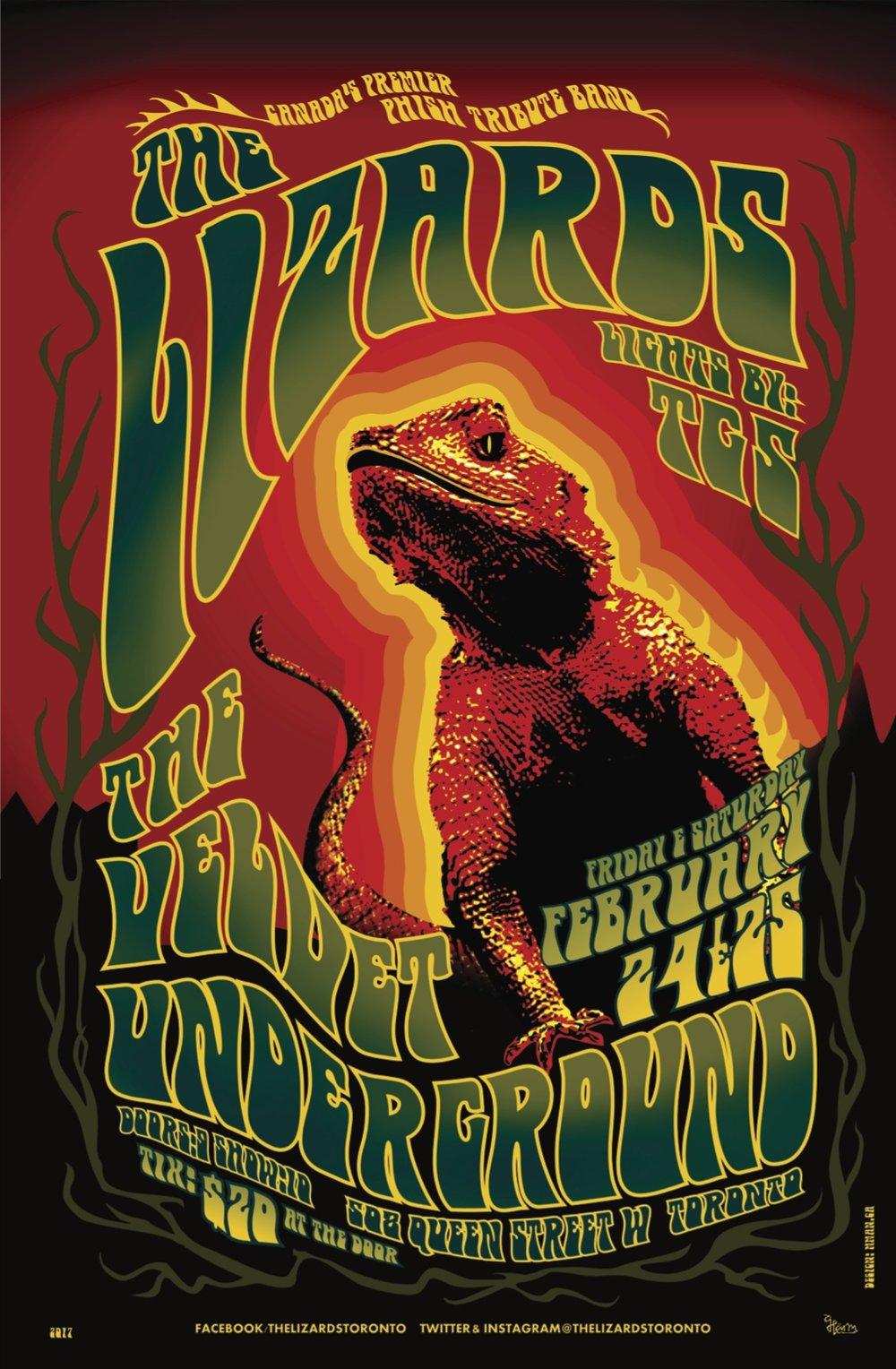 Lizards_VelvetUnderground.jpg