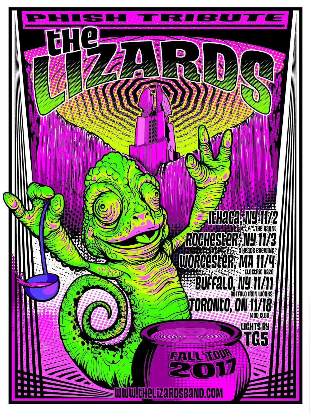 Fall tour 2017_dates.jpg