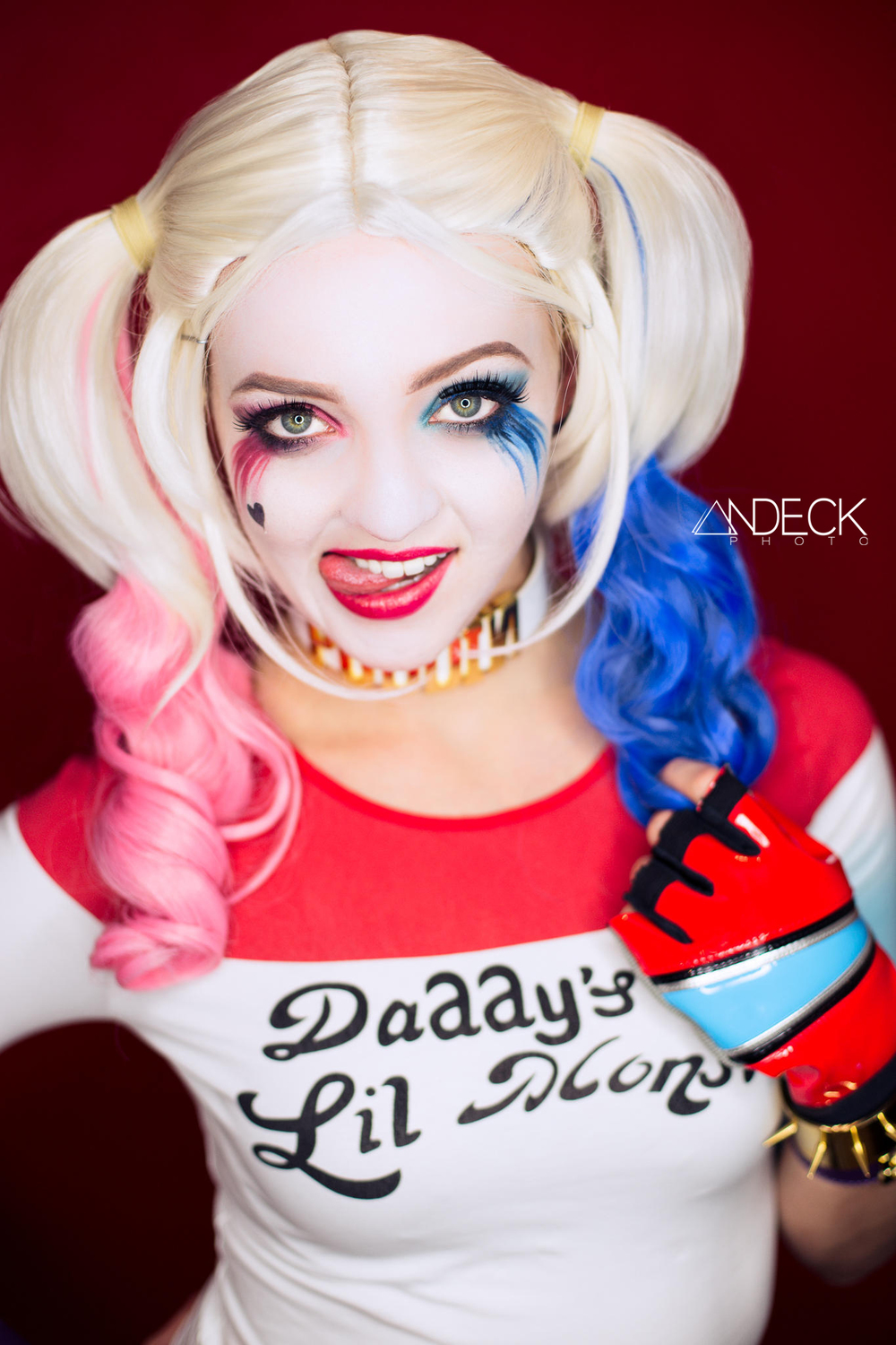 Denver Fashion Photographer, Brent Andeck_Harley Quinn-5152-2.jpg