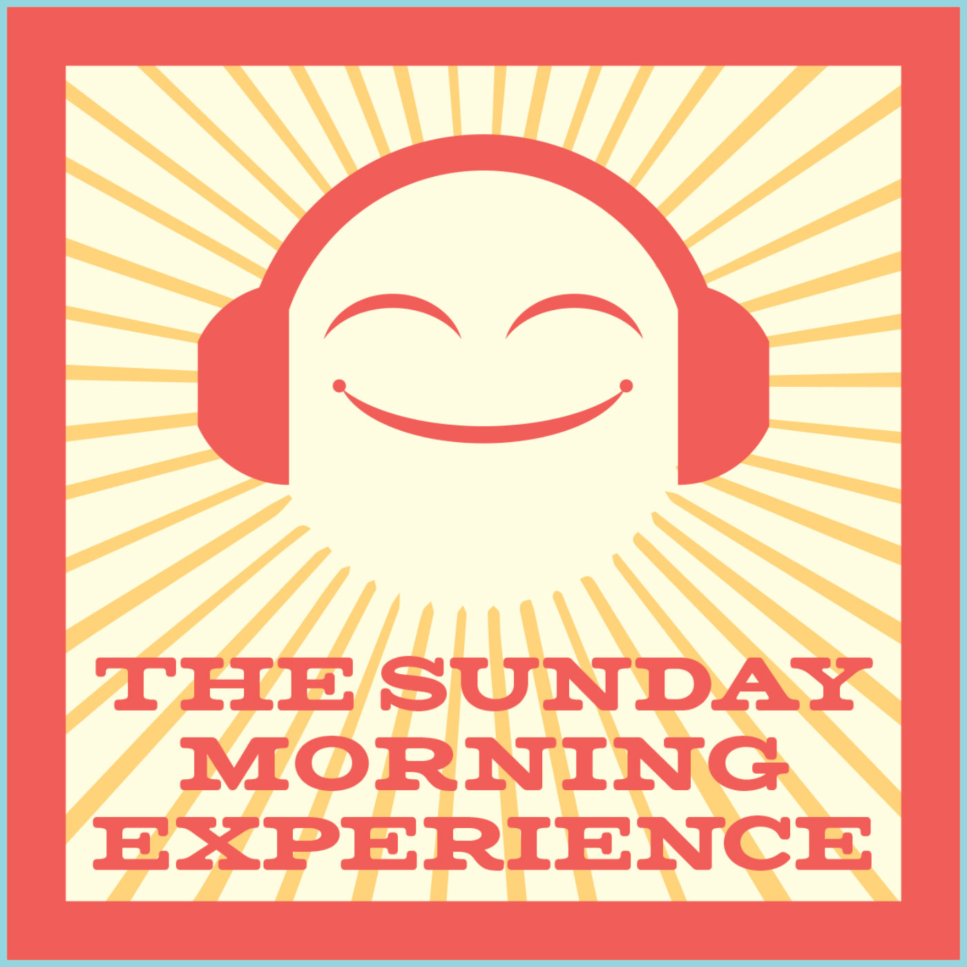 The Sunday Morning Experience Podcast