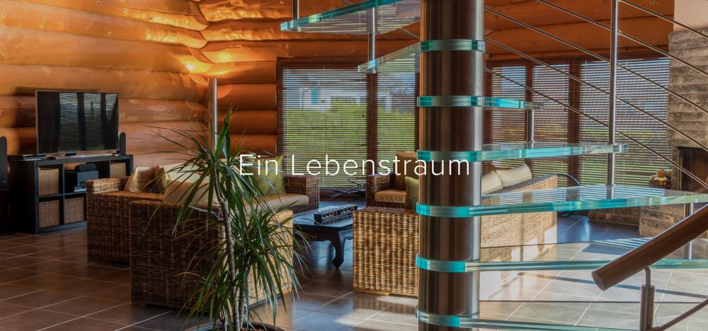 Müllheim TG - CHF 1'963'000.-