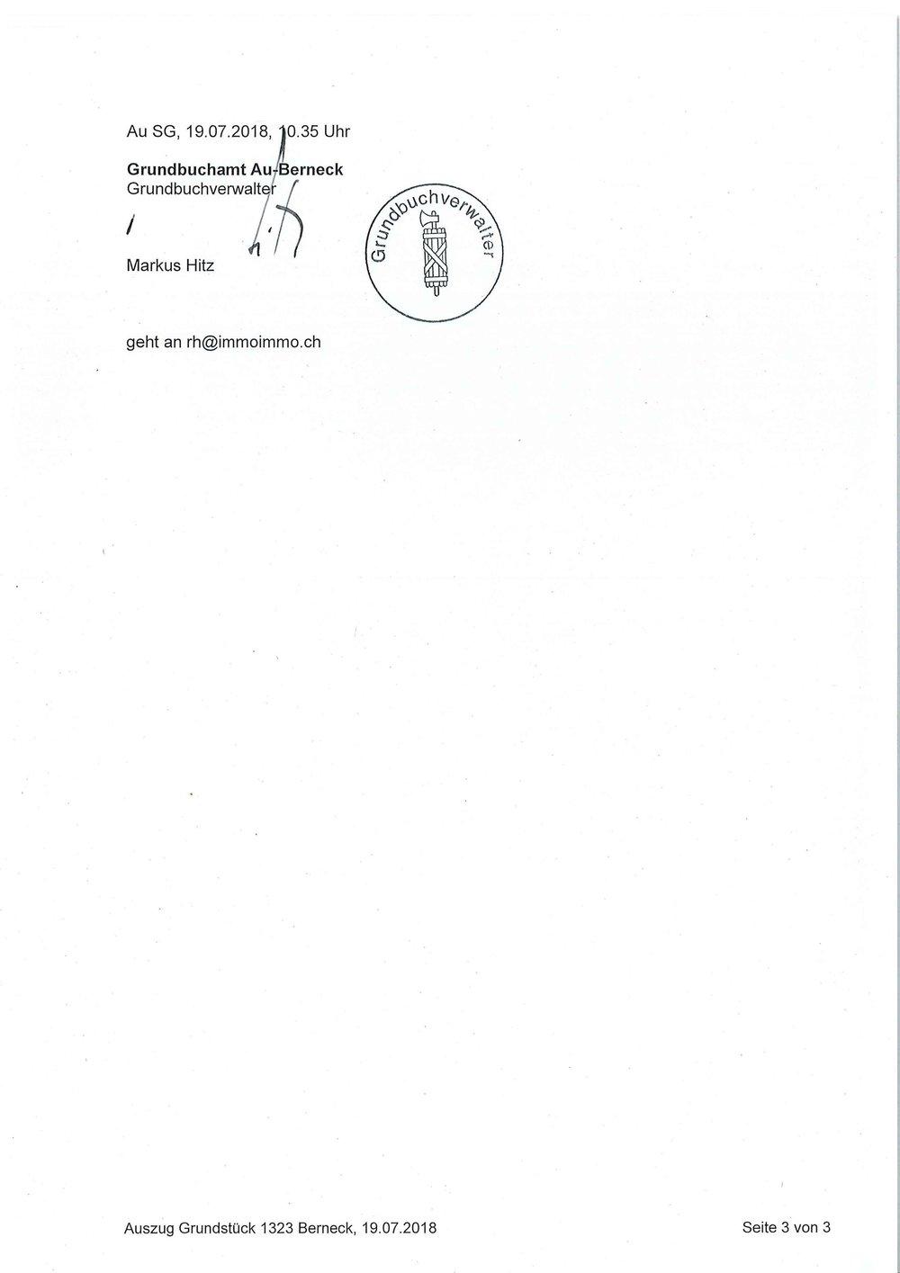 bilder_Seite_3.jpg