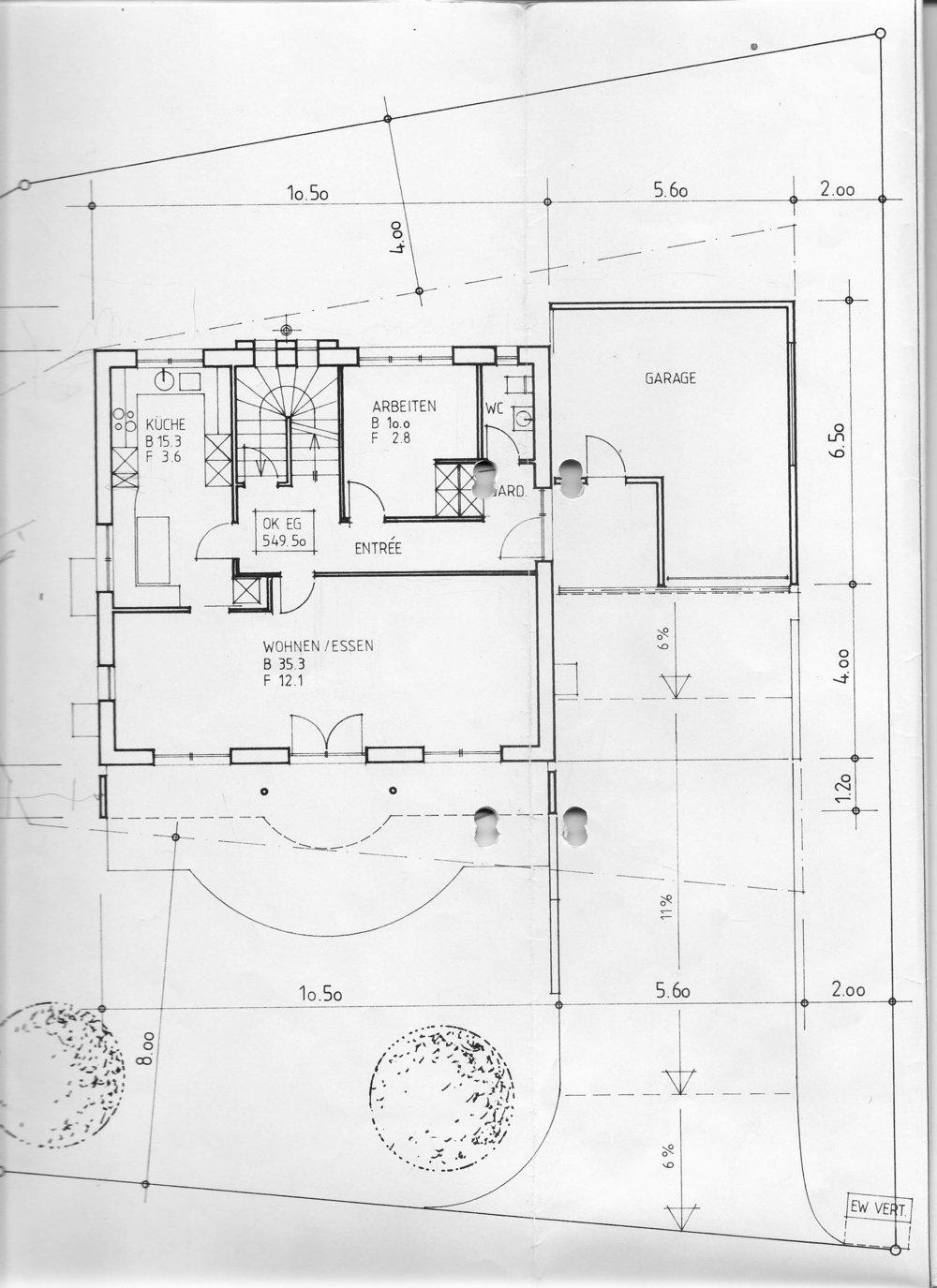 Erdgeschoss Plan 2.jpg