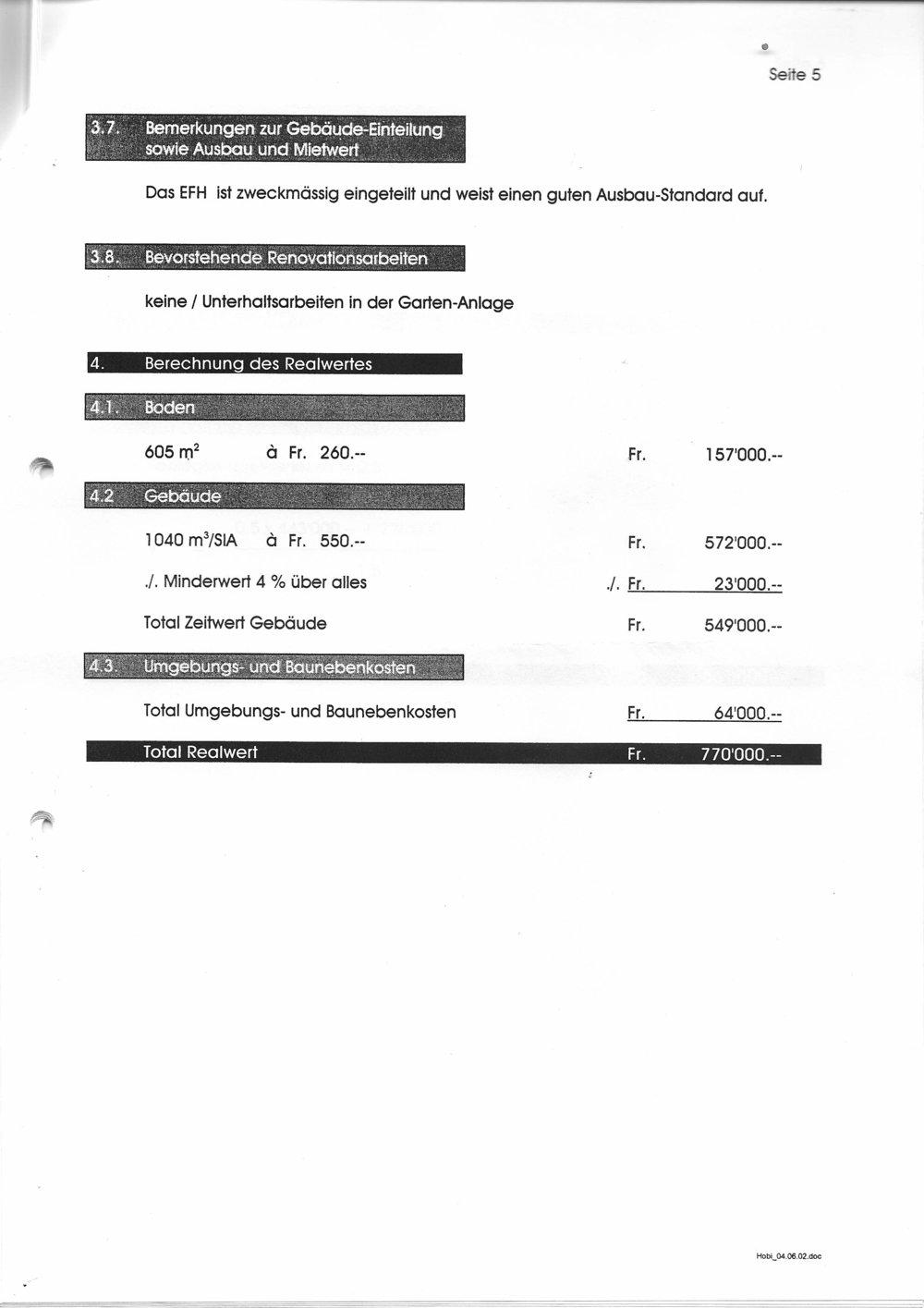 amtl. Schätzung 04.06.2002_Seite_4.jpg
