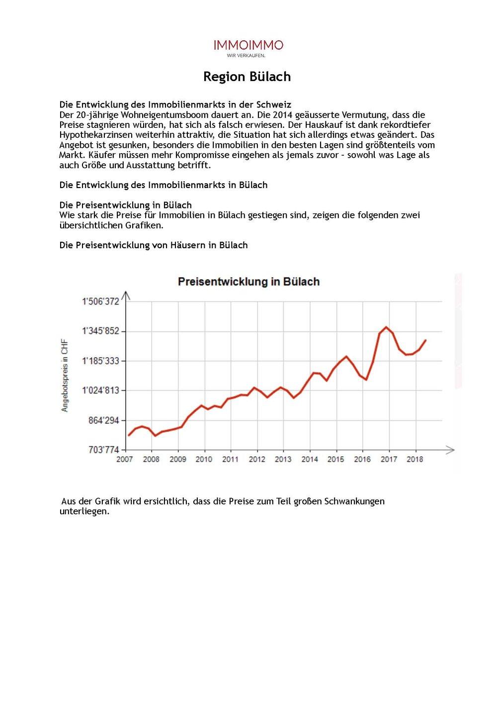 Bülach_Seite_1.jpg