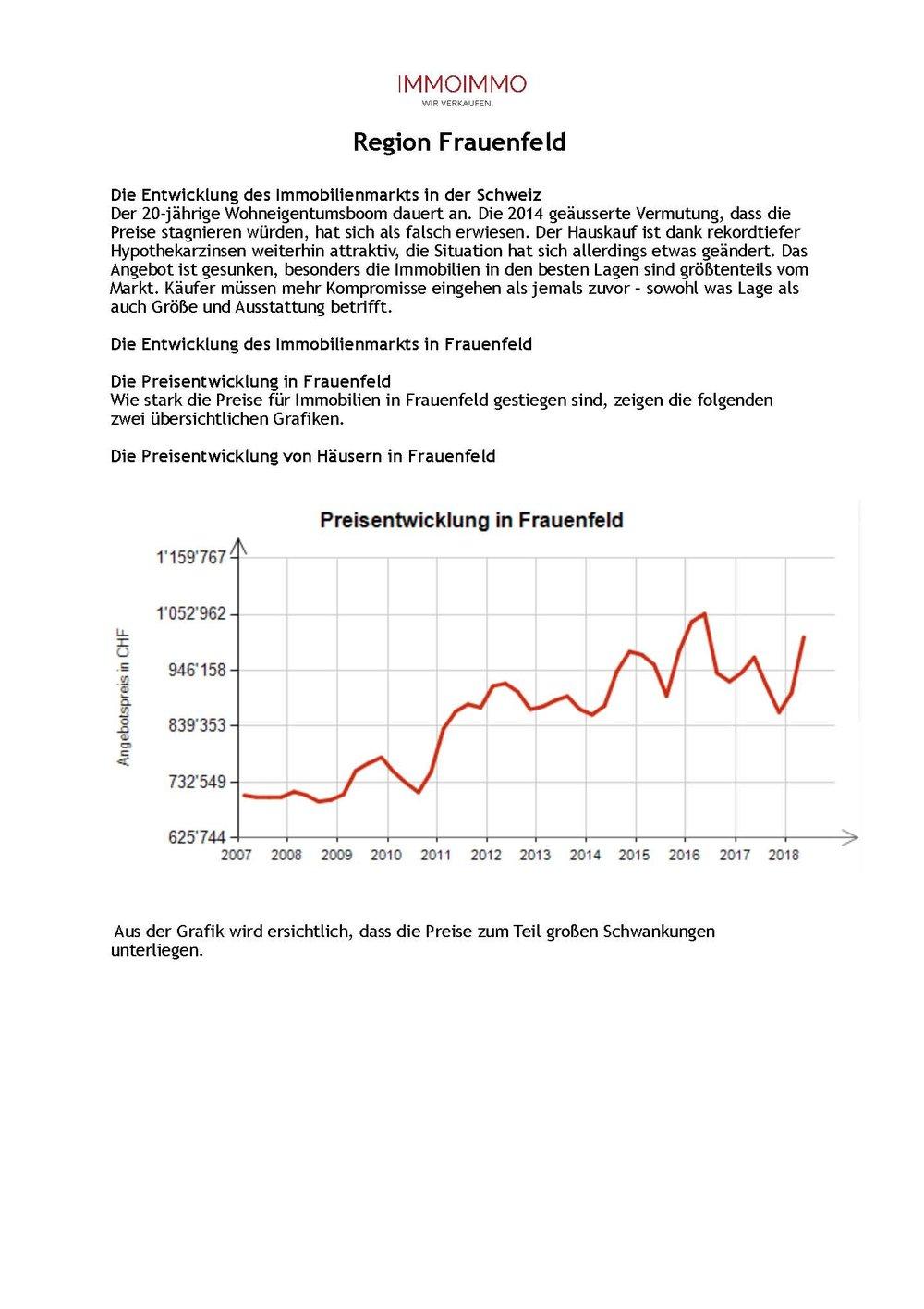 Frauenfeld_Seite_1.jpg
