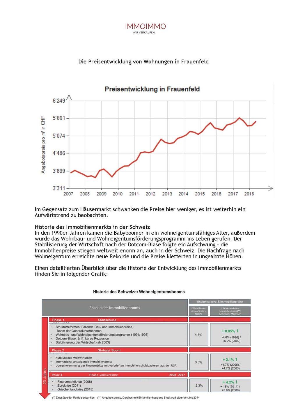 Frauenfeld_Seite_2.jpg