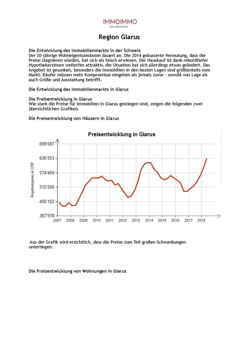 Glarus_Seite_1.jpg