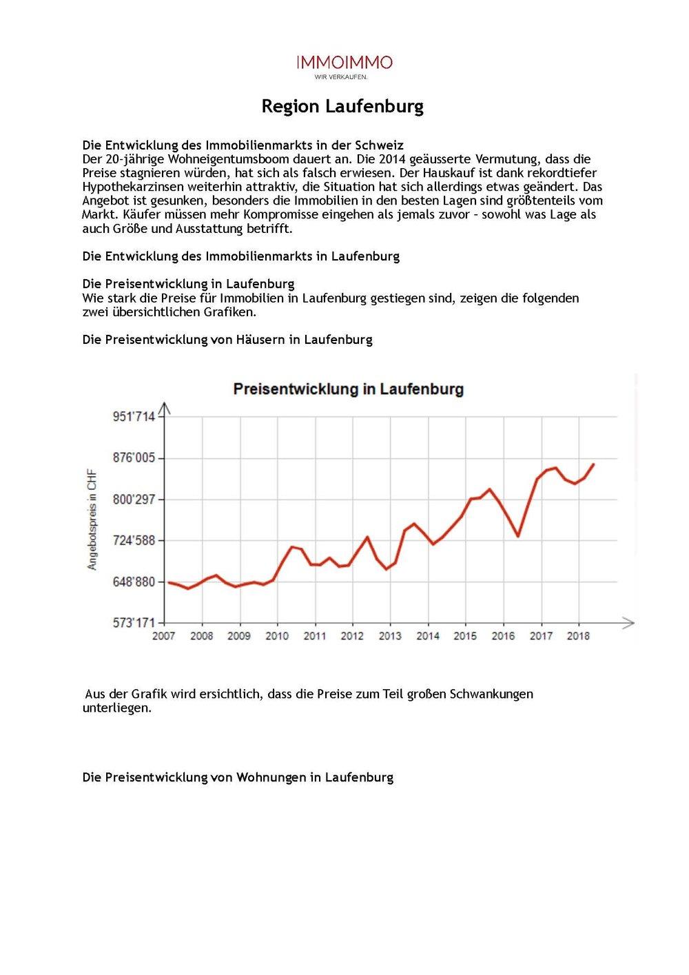 Laufenburg_Seite_1.jpg