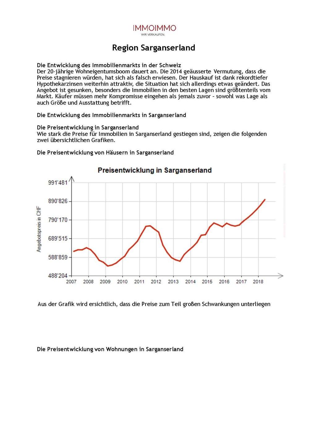 Sarganserland_Seite_1.jpg