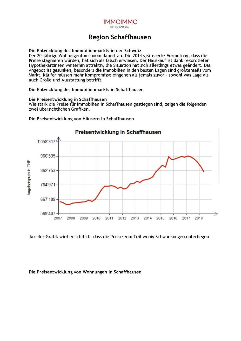 Schaffhausen_Seite_1.jpg