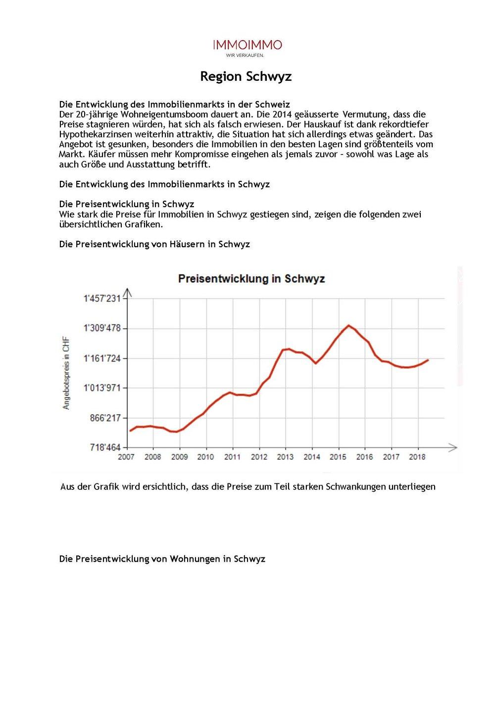 Schwyz_Seite_1.jpg