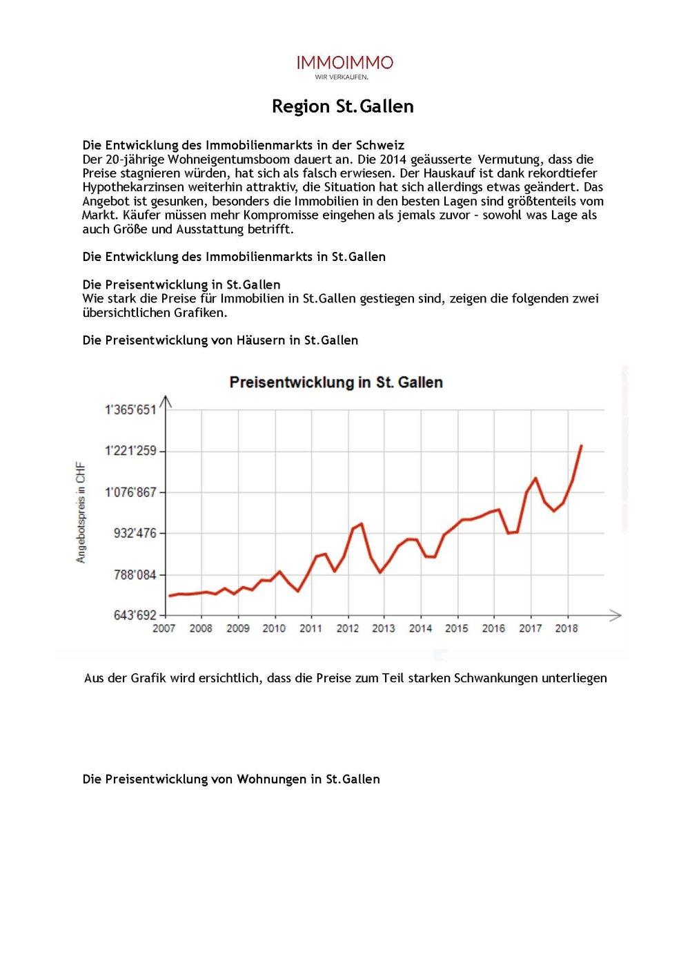 St.Gallen_Seite_1.jpg