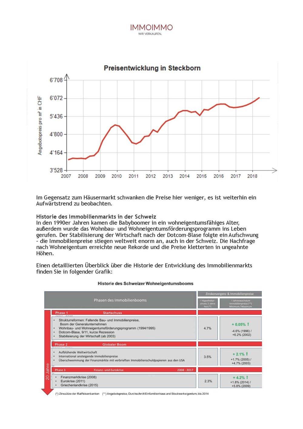 Steckborn_Seite_2.jpg