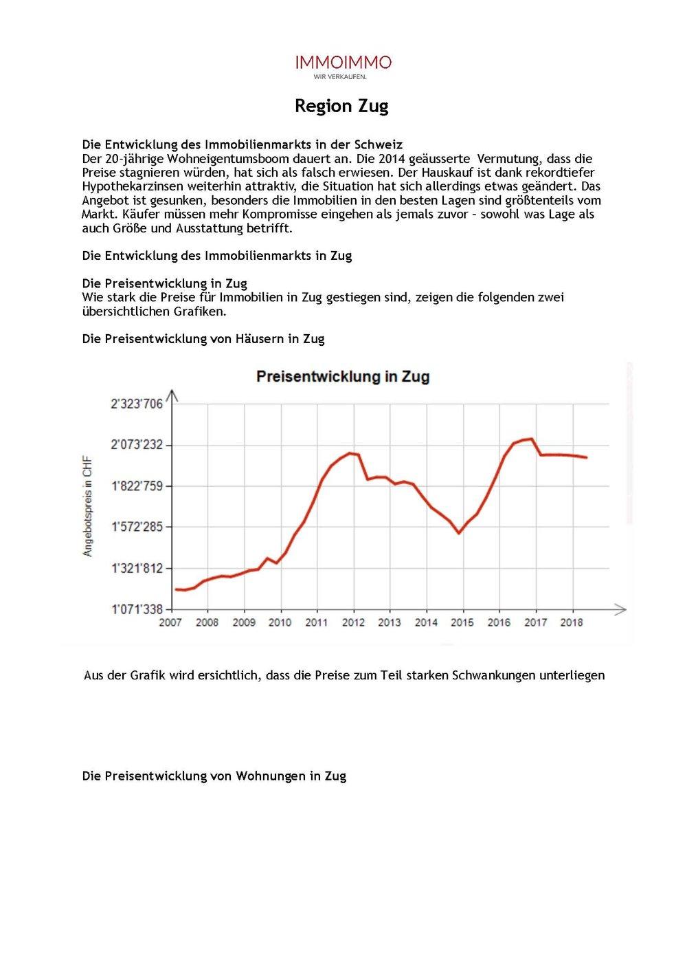 Zug_Seite_1.jpg