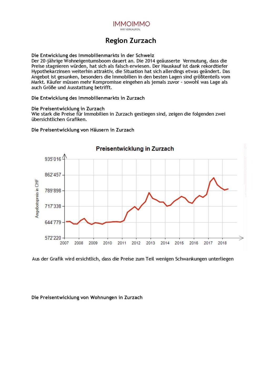 Zurzach_Seite_1.jpg