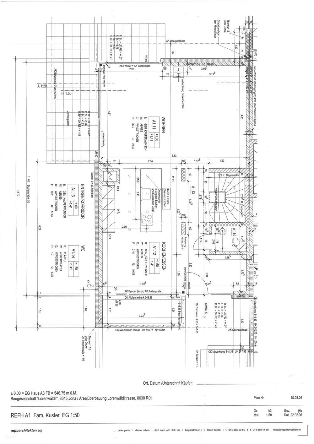 Grundrissplan_EFH_EG_Lorenwäldlistrasse_20.jpg