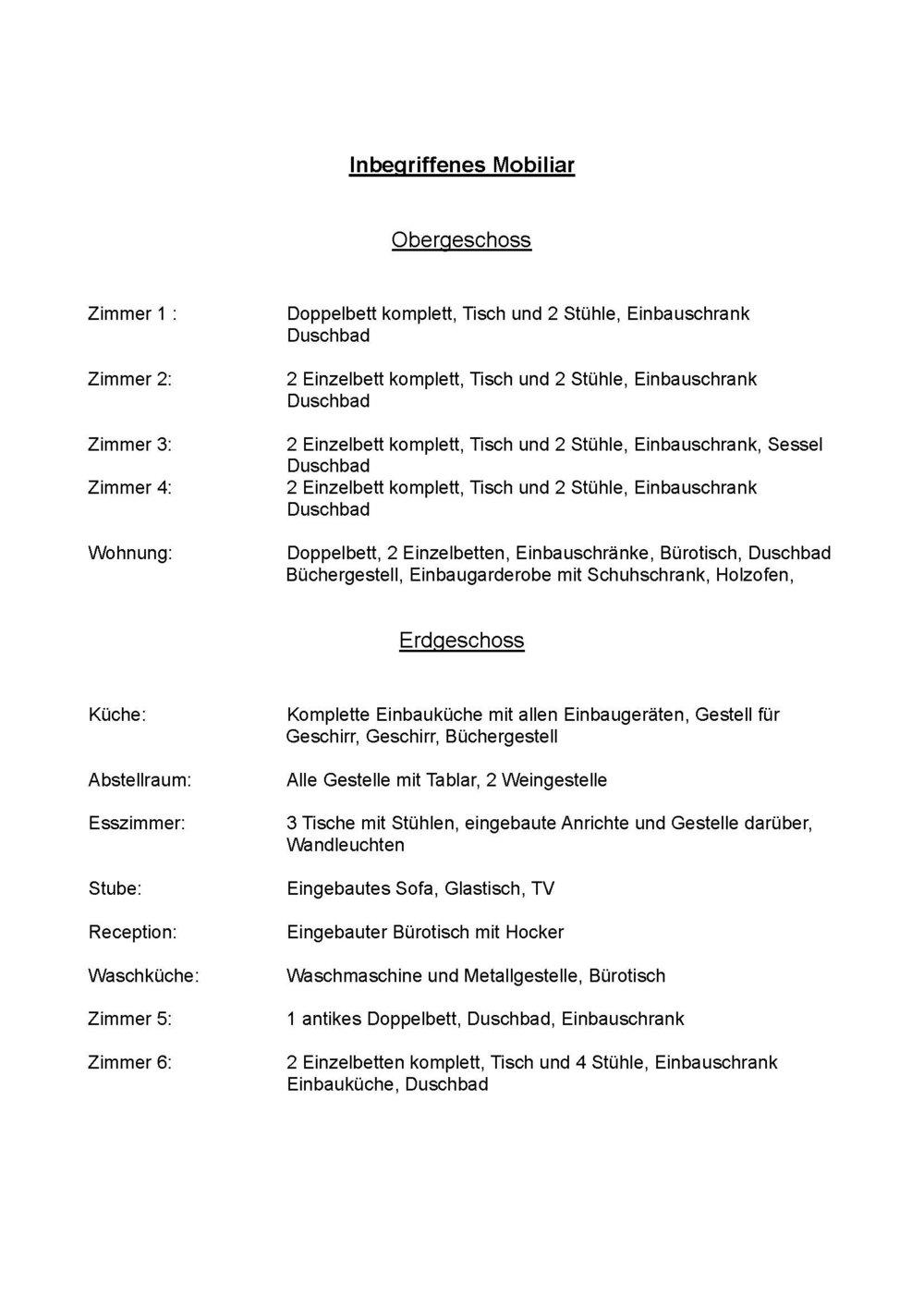 Kleiner Steckbrief zum Podere Mencoini_Seite_4.jpg