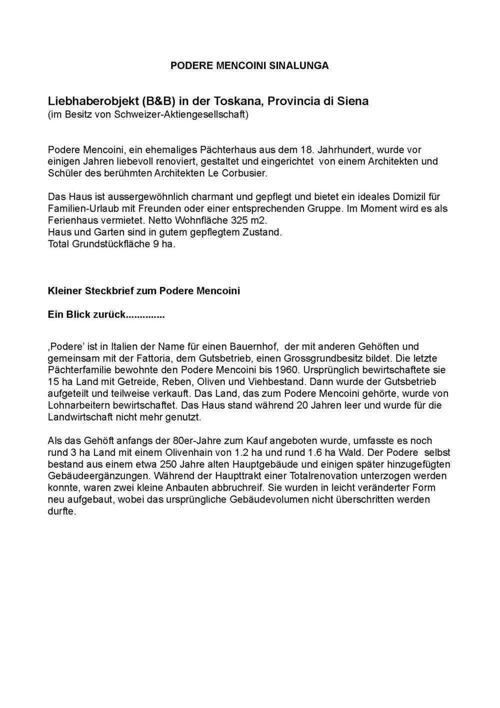 Kleiner Steckbrief zum Podere Mencoini_geschwärzt_Seite_1.jpg