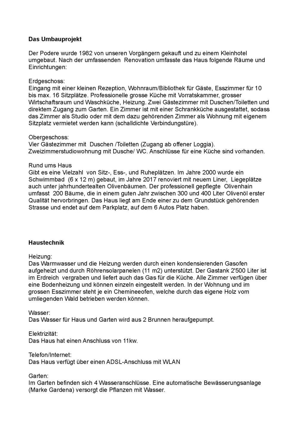 Kleiner Steckbrief zum Podere Mencoini_geschwärzt_Seite_2.jpg