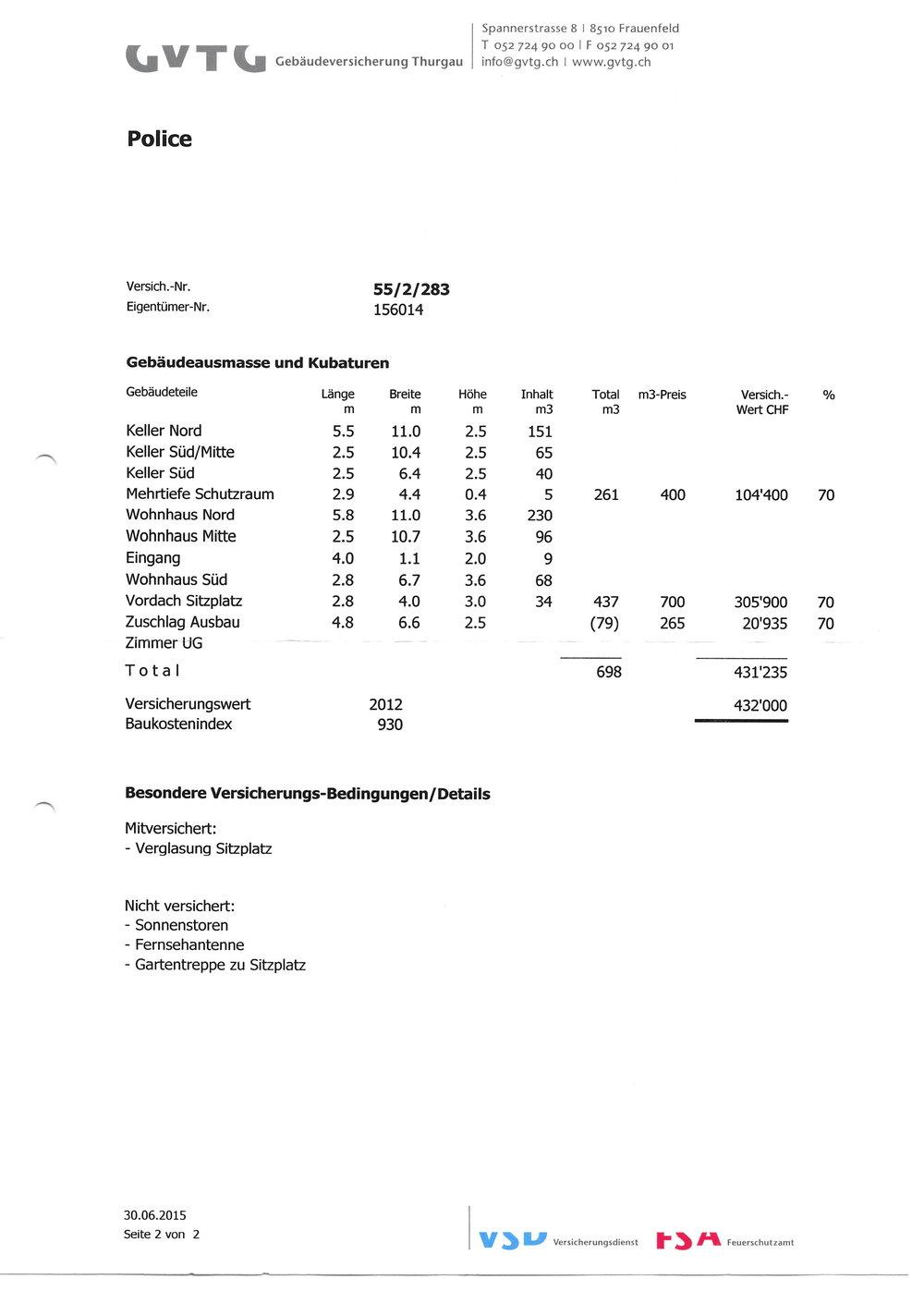 Gebäudeversicherung_30.6.2015_Seite_1.jpg