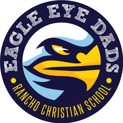 Eagle-Eye-Dads-Logo.png