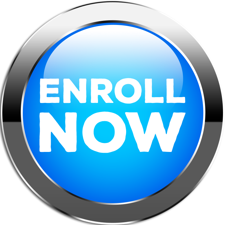Enroll-now-button-blue.png