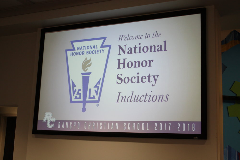 RCS National Honor Society Induction 2017-11-30 003.JPG