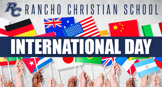 International-Day-RCS-MC560.jpg