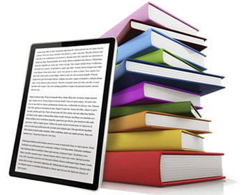 Textbooks-Physical-Digital-3.jpg